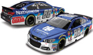 Dale Earnhardt Jr Nationwide Insurance