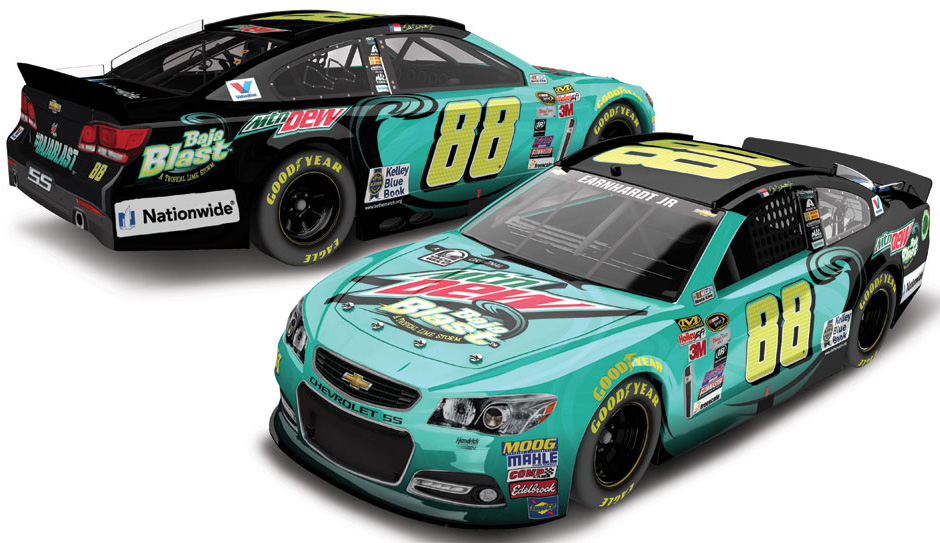 dale earnhardt jr racing diecast dale earnhardt jr 1 24. Black Bedroom Furniture Sets. Home Design Ideas