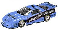 Dale Earnhardt 2000 IROC Firebird