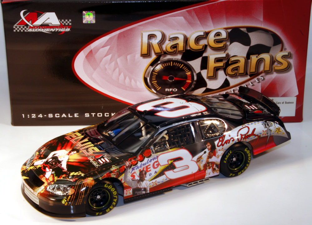 How Teresa Earnhardt Is Tarnishing Dale Earnhardt S Name And Legacy Diecast Crazy Discussion Forums For True Collectors Is teresa earnhardt married to john menard? diecast crazy