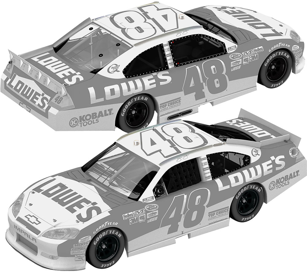 jimmy johnson coloring pages - photo#41