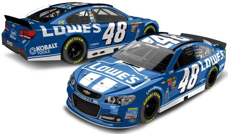 Can Lowes Match Car Paint